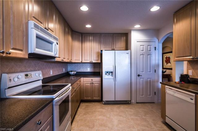 14641 Bellino Ter #102, Bonita Springs, FL 34135 (MLS #218075418) :: The New Home Spot, Inc.