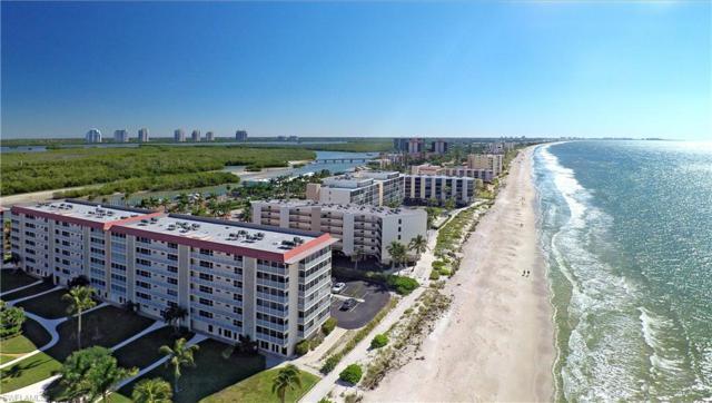 25740 Hickory Blvd D250, Bonita Springs, FL 34134 (MLS #218075466) :: The Naples Beach And Homes Team/MVP Realty