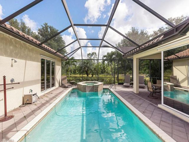 971 Tivoli Ct, Naples, FL 34104 (MLS #218075492) :: The New Home Spot, Inc.