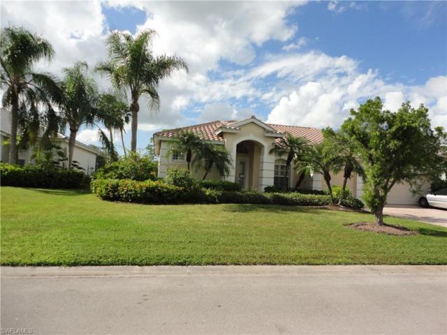 7715 Naples Heritage Dr, Naples, FL 34112 (MLS #218075674) :: The New Home Spot, Inc.