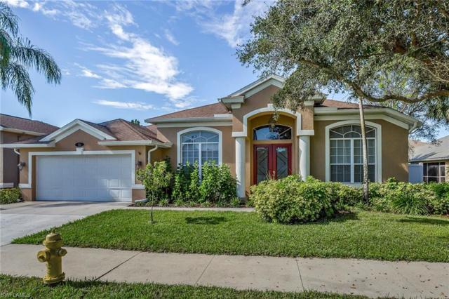 151 Skipping Stone Ln, Naples, FL 34119 (MLS #218075827) :: RE/MAX Realty Group