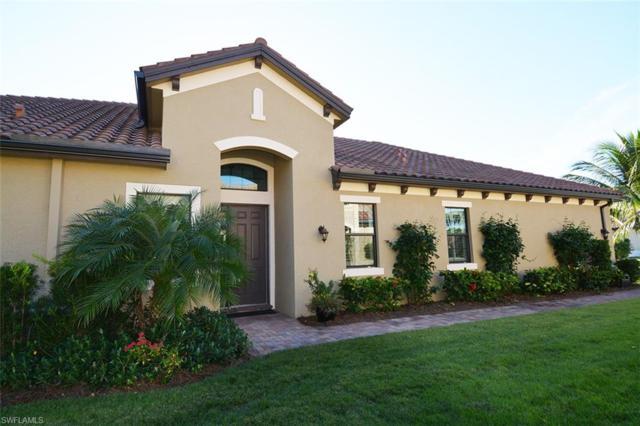 9187 Isla Bella Cir, Bonita Springs, FL 34135 (MLS #218076209) :: Clausen Properties, Inc.