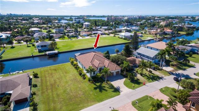 4843 Esplanade St, Bonita Springs, FL 34134 (MLS #218076247) :: RE/MAX Realty Group