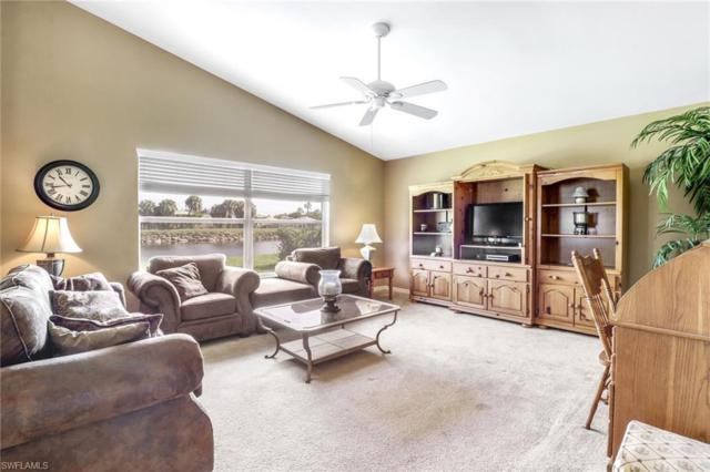 21615 Berwhich Run, Estero, FL 33928 (MLS #218076525) :: #1 Real Estate Services