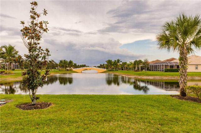 28029 Narwhal Way, Bonita Springs, FL 34135 (MLS #218076633) :: The New Home Spot, Inc.