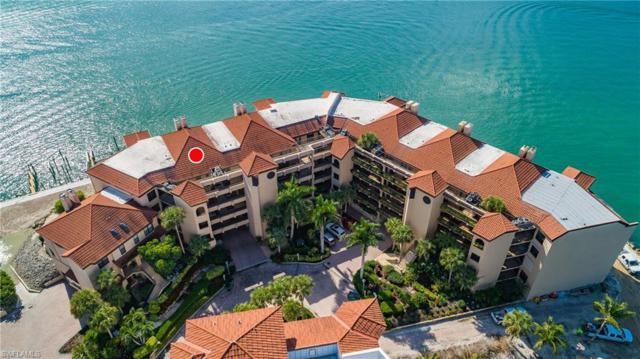 541 La Peninsula Blvd #541, Naples, FL 34113 (#218076810) :: Equity Realty