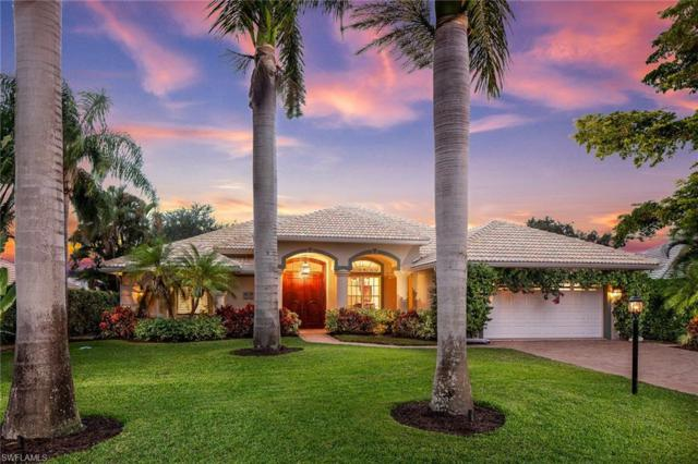 8013 Vera Cruz Way, Naples, FL 34109 (MLS #218076957) :: Clausen Properties, Inc.