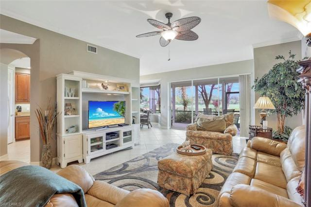 9290 Triana Ter #241, Fort Myers, FL 33912 (#218077104) :: Equity Realty