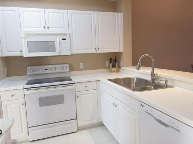 3940 Loblolly Bay Dr 2-303, Naples, FL 34114 (MLS #218077206) :: The New Home Spot, Inc.