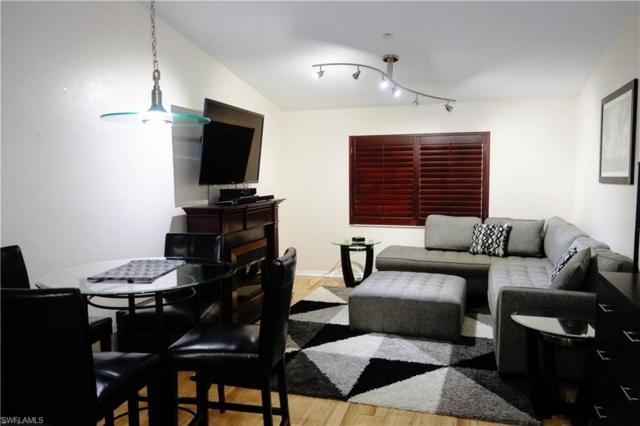 8244 Key Royal Cir #633, Naples, FL 34119 (MLS #218077246) :: The New Home Spot, Inc.