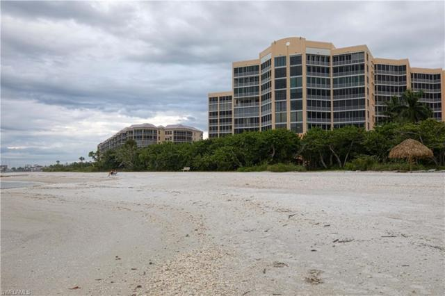6000 Royal Marco Way #656, Marco Island, FL 34145 (MLS #218077334) :: Clausen Properties, Inc.