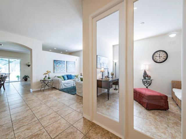 14427 Manchester Dr, Naples, FL 34114 (#218077343) :: Equity Realty
