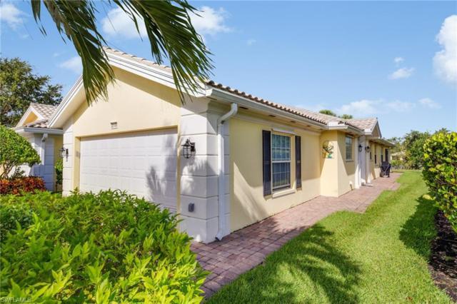 28169 Goby Trl, Bonita Springs, FL 34135 (MLS #218077451) :: The New Home Spot, Inc.