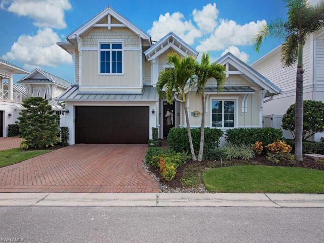 1482 2nd Ave S, Naples, FL 34102 (MLS #218077772) :: RE/MAX Realty Group