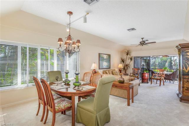 1529 Oyster Catcher Pt B, Naples, FL 34105 (MLS #218077969) :: The New Home Spot, Inc.