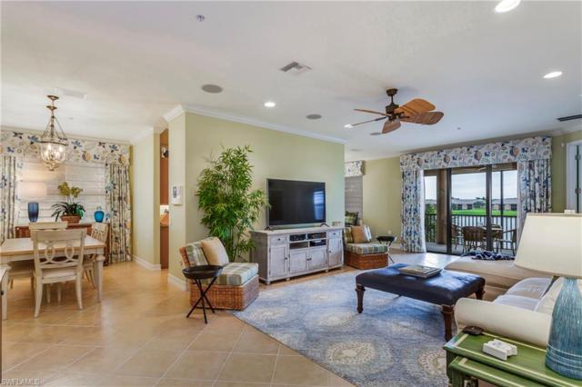 10458 Smokehouse Bay Dr #201, Naples, FL 34120 (#218078059) :: Equity Realty