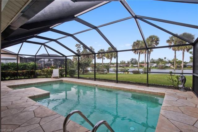 1464 Monarch Cir, Naples, FL 34116 (MLS #218078493) :: The Naples Beach And Homes Team/MVP Realty