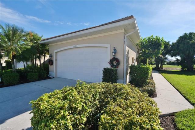 12714 Fox Ridge Dr, Bonita Springs, FL 34135 (MLS #218078770) :: Clausen Properties, Inc.