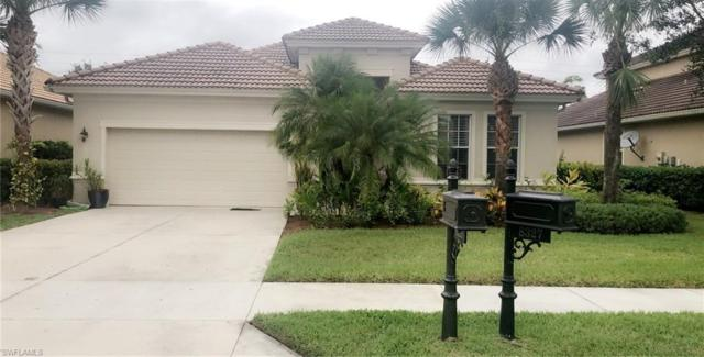 8326 Valiant Dr, Naples, FL 34104 (MLS #218079035) :: The New Home Spot, Inc.