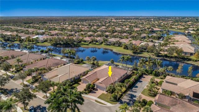 28844 Vermillion Ln, Bonita Springs, FL 34135 (MLS #218079371) :: The New Home Spot, Inc.