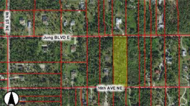 * Jung Blvd E, Naples, FL 34120 (#218079389) :: Equity Realty