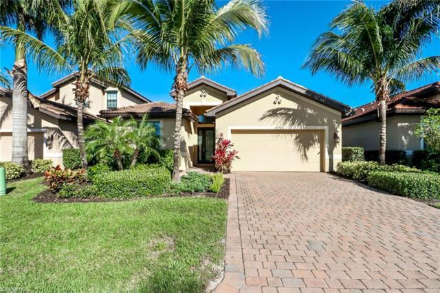 26320 Prince Pierre Way, Bonita Springs, FL 34135 (#218079430) :: Equity Realty