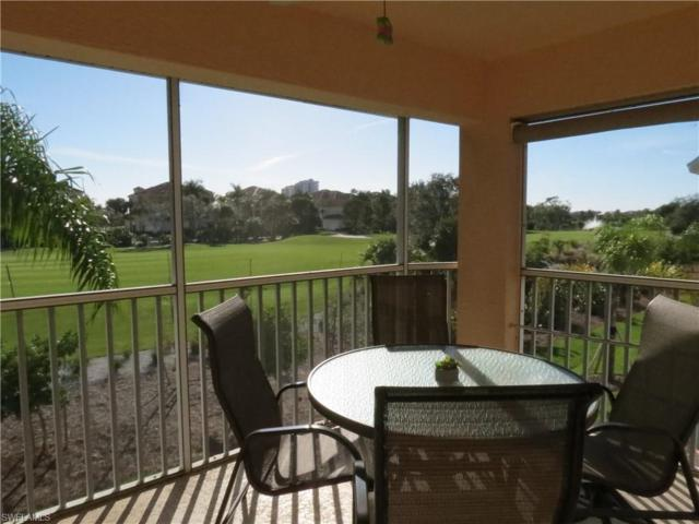 1366 Mainsail Dr #1521, Naples, FL 34114 (#218079432) :: Equity Realty