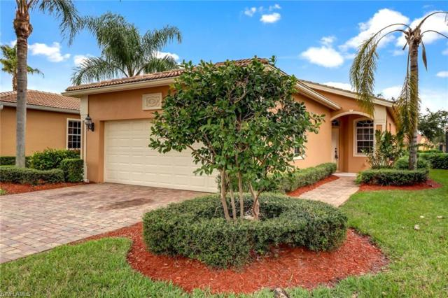 15237 Cortona Way, Naples, FL 34120 (MLS #218079496) :: RE/MAX DREAM