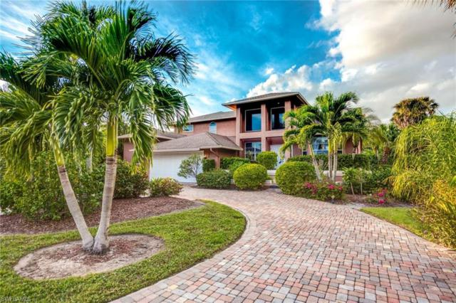 396 Sharwood Dr, Naples, FL 34110 (MLS #218079731) :: The Naples Beach And Homes Team/MVP Realty
