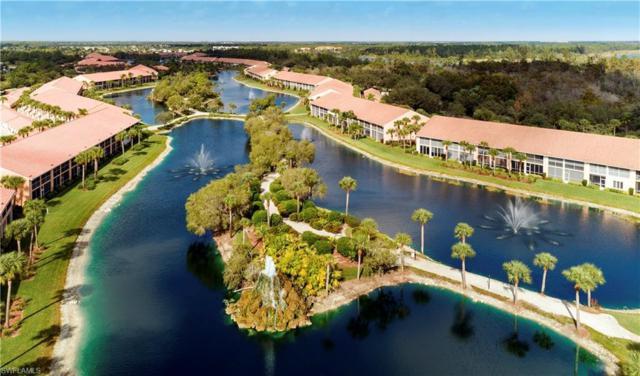 6680 Beach Resort Dr #1212, Naples, FL 34114 (MLS #218079791) :: The Naples Beach And Homes Team/MVP Realty