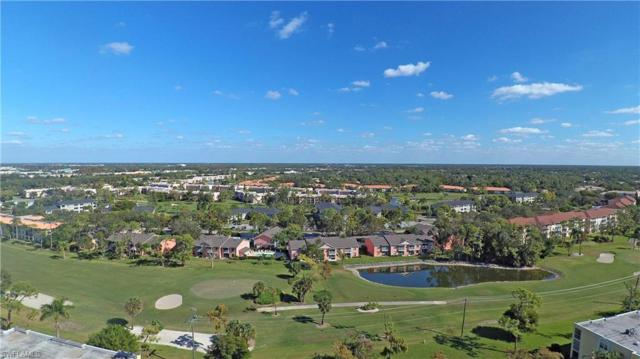 1084 Forest Lakes Dr #7309, Naples, FL 34105 (#218079815) :: Equity Realty