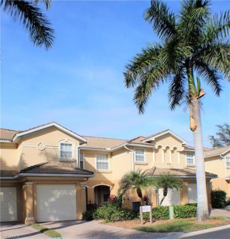 20012 Heatherstone Way #2, Estero, FL 33928 (MLS #218079977) :: Clausen Properties, Inc.