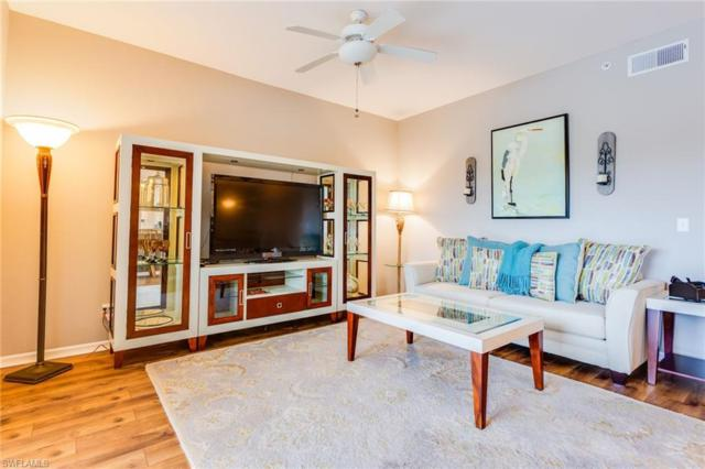 7595 Arbor Lakes Ct #617, Naples, FL 34112 (MLS #218080004) :: The Naples Beach And Homes Team/MVP Realty