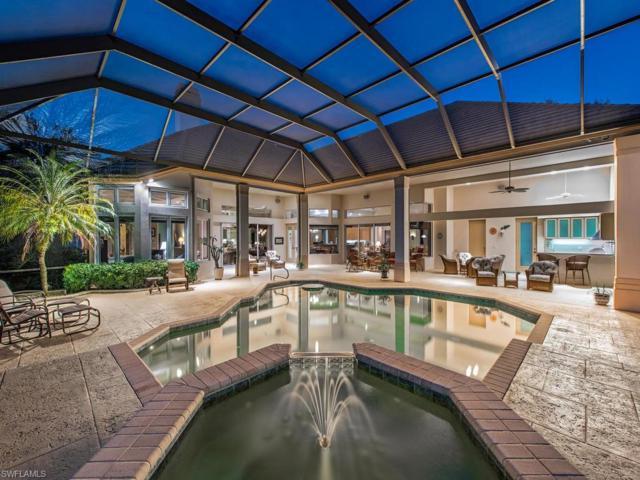 4441 Deerwood Ct, Bonita Springs, FL 34134 (MLS #218080018) :: RE/MAX Realty Group