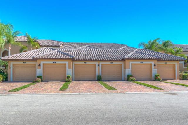 10220 Heritage Bay Blvd #314, Naples, FL 34120 (#218080019) :: Equity Realty