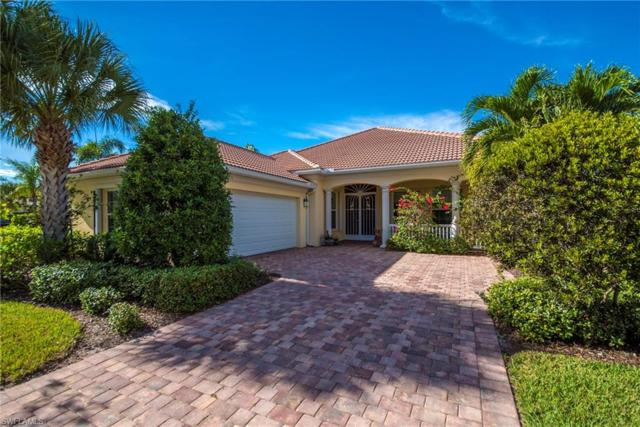 15266 Sea Star Ln, Bonita Springs, FL 34135 (MLS #218080074) :: The New Home Spot, Inc.