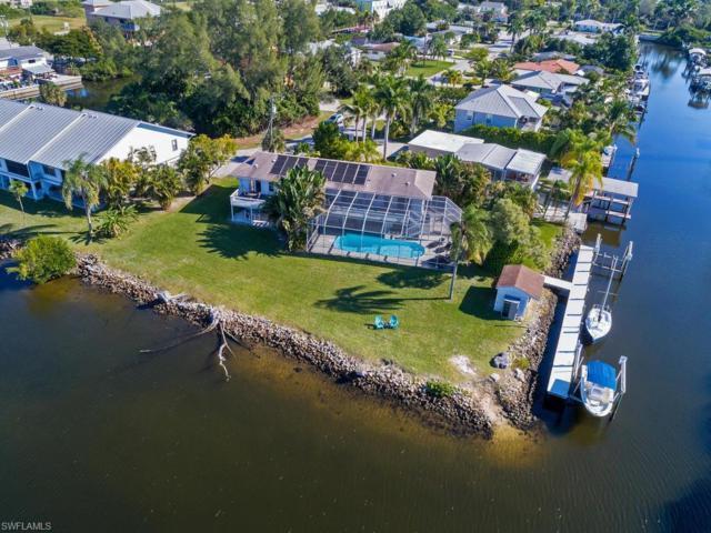 250 1st St, Bonita Springs, FL 34134 (MLS #218080244) :: The Naples Beach And Homes Team/MVP Realty