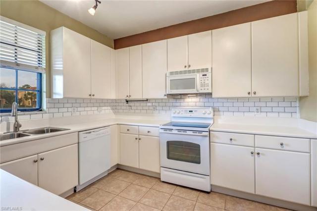 7549 Bristol Cir, Naples, FL 34120 (MLS #218080306) :: Clausen Properties, Inc.