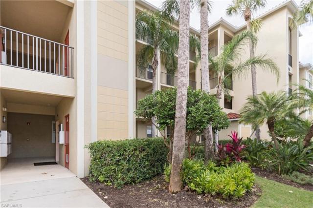 10295 Heritage Bay Blvd #946, Naples, FL 34120 (MLS #218080477) :: The New Home Spot, Inc.