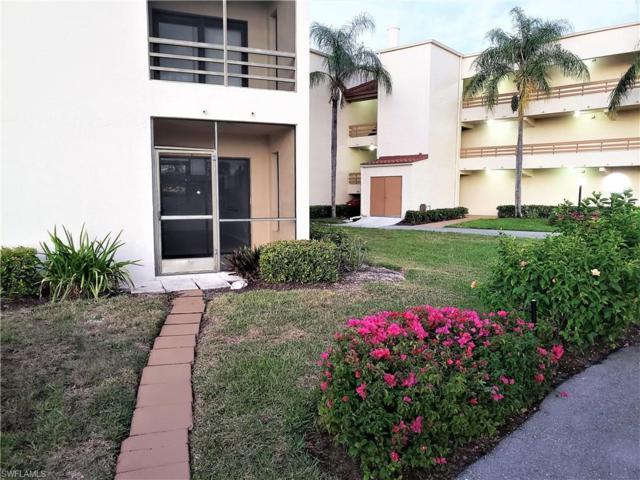3615 Boca Ciega Dr #114, Naples, FL 34112 (#218080581) :: Equity Realty