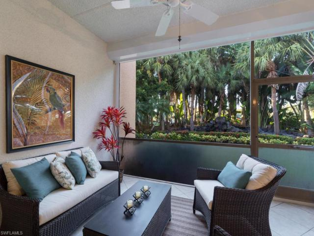 2055 Cascades Dr #5103, Naples, FL 34112 (MLS #218080689) :: The Naples Beach And Homes Team/MVP Realty