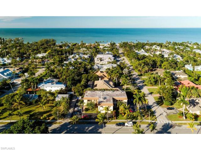 940 3rd St S #104, Naples, FL 34102 (#218081135) :: Equity Realty