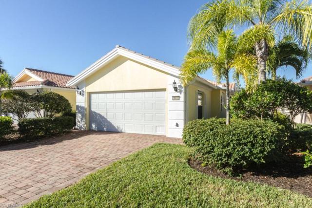 28800 Xenon Way, Bonita Springs, FL 34135 (MLS #218081167) :: The New Home Spot, Inc.