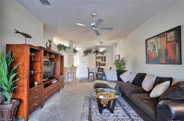 6808 Satinleaf Rd S #202, Naples, FL 34109 (#218081175) :: Equity Realty
