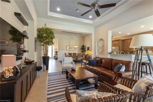 28524 San Amaro Dr, Bonita Springs, FL 34135 (MLS #218081551) :: The New Home Spot, Inc.
