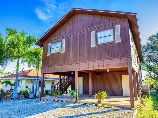26311/313 Cape Verde Ln, Bonita Springs, FL 34135 (MLS #218081904) :: John R Wood Properties