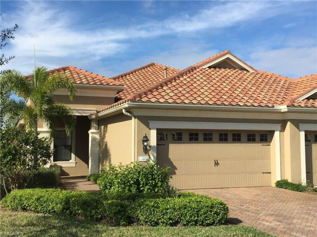 4420 Waterscape Ln, Fort Myers, FL 33966 (MLS #218081951) :: RE/MAX DREAM