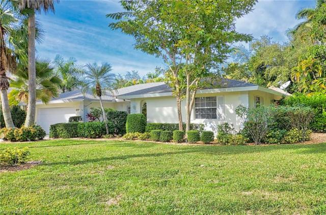 405 Putter Point Dr, Naples, FL 34103 (#218082123) :: Equity Realty