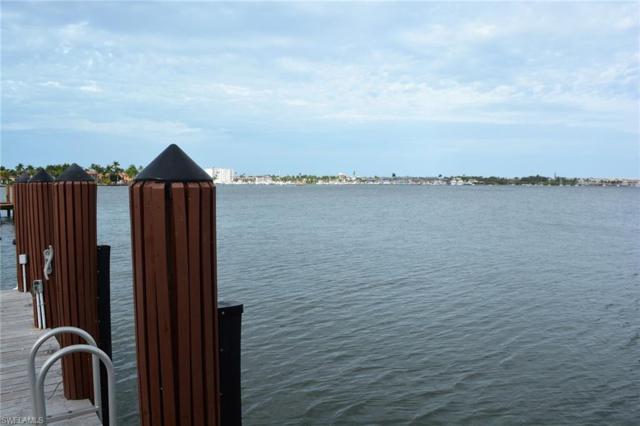 1305 Marlin Dr, Naples, FL 34102 (MLS #218082634) :: RE/MAX Radiance