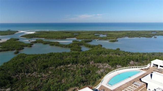 13925 Old Coast Rd #501, Naples, FL 34110 (MLS #218082712) :: The Naples Beach And Homes Team/MVP Realty